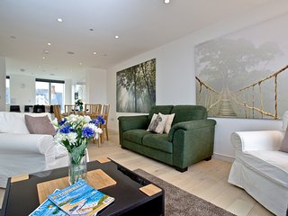 Number 3 located in Newquay, Cornwall - Newquay vacation rentals