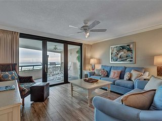 Edgewater Beach #0512 - Destin vacation rentals