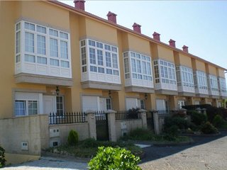House in Fisterre, A Coruna 103751 - Finisterre vacation rentals