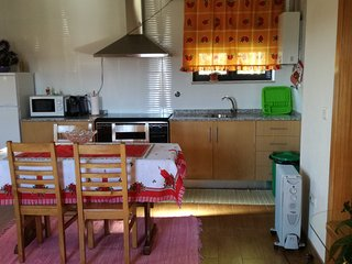 Rural Cottage in the Countryside near Braga - Vila Verde vacation rentals