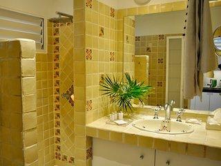 Nice 1 bedroom Villa in Anse Des Cayes - Anse Des Cayes vacation rentals
