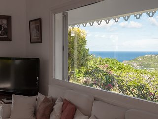 Charming 3 bedroom Villa in Lurin - Lurin vacation rentals