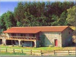 Property located at Vieira do Minho - Vieira do Minho vacation rentals