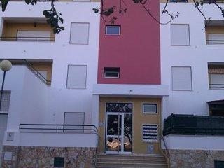 Property located at Tavira - Tavira vacation rentals