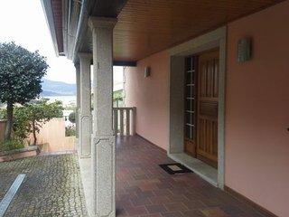 Charming 3 bedroom House in Caminha - Caminha vacation rentals
