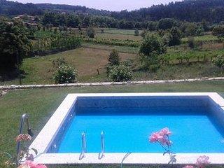 Property located at Póvoa de Lanhoso - Povoa de Lanhoso vacation rentals