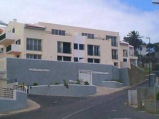 Property located at Porto Santo - Porto Santo vacation rentals