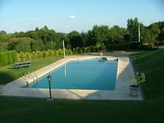 6 bedroom House with Shared Outdoor Pool in Macedo de Cavaleiros - Macedo de Cavaleiros vacation rentals