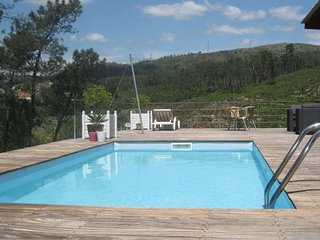 Property located at Viana do Castelo - Ponte da Barca vacation rentals