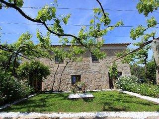 Property located at Viana do Castelo - Viana do Castelo vacation rentals