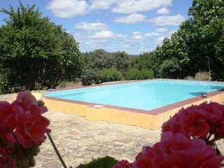 Property located at Portalegre - Portalegre vacation rentals