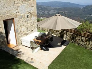 Property located at Ponte de Lima - Montaria vacation rentals