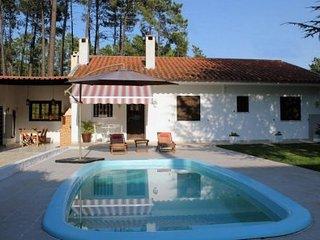 Nice 1 bedroom House in Verdizela - Verdizela vacation rentals