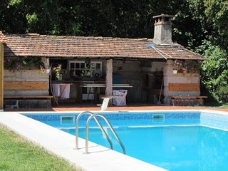 Property located at Outras cidades - Ferreira de Aves vacation rentals