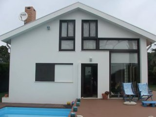 Property located at Outras cidades - Torreira vacation rentals