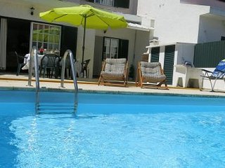 Beautiful 4 bedroom House in Aveiro with Shared Outdoor Pool - Aveiro vacation rentals