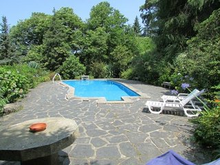 Property located at Outras cidades - Freamunde vacation rentals