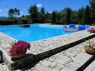 Property located at Outras cidades - Vila Real vacation rentals