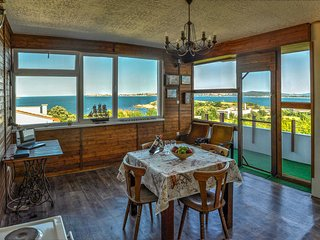 Nice Condo with Internet Access and Satellite Or Cable TV - Sozopol vacation rentals