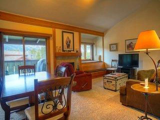 Nice 2 bedroom House in Wilson - Wilson vacation rentals