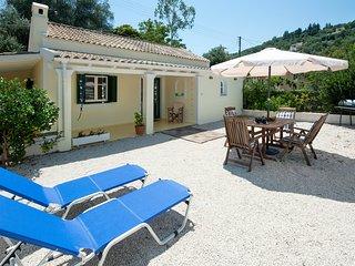 Spitaki Mou - Agios Stefanos NE vacation rentals