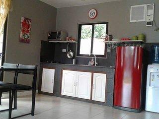 Casa Sophia Poolside Villa near Alona Beach - Panglao vacation rentals