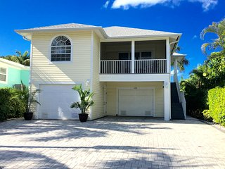Beautiful 4 bedroom House in Fort Myers Beach - Fort Myers Beach vacation rentals