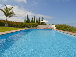 Nice 3 bedroom Villa in Tazacorte with Internet Access - Tazacorte vacation rentals