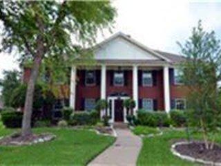 Superbowl Executive Dream Home - League City vacation rentals