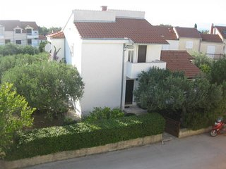 Kruna A(5+2) - Supetar - Supetar vacation rentals