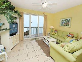 Beautiful 1 bedroom Condo in Holmes Beach - Holmes Beach vacation rentals
