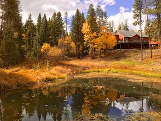Peak 8, ski in-out, early check-in, late check-out - Breckenridge vacation rentals