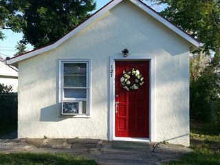 Black Hills Vacation - Rapid City Bungalow - Rapid City vacation rentals