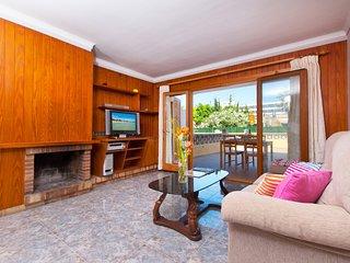 A. Venezia - Puerto de Alcudia vacation rentals