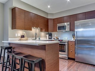 Acer Vacations | 2 Bedroom Ski-In Out Whistler Accommodation Greystone Lodge - Whistler vacation rentals