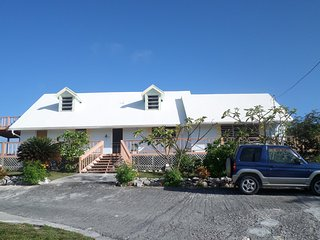 One Bedroom Apartment for two people - George Town vacation rentals