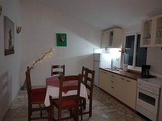 AV Rako Apartment 2 - Okrug Gornji vacation rentals