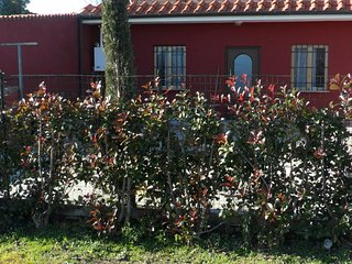 Tuscany country house Casa tipica toscana in campagna - Pieve a Nievole vacation rentals