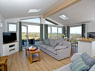 7 Horizon View located in Dobwalls, Cornwall - Doublebois vacation rentals