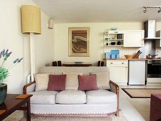Kingsbere located in Dorchester, Dorset - Dorchester vacation rentals