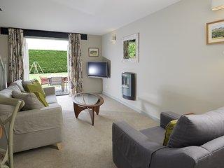 Wessex located in Dorchester, Dorset - Dorchester vacation rentals