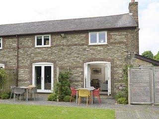 Wellbridge located in Dorchester, Dorset - Dorchester vacation rentals
