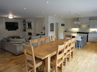 Ilsham House located in Torquay, Devon - Torquay vacation rentals