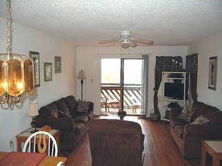 Heron Pointe F-09 - Myrtle Beach vacation rentals