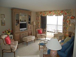 Maison Sur Mer 1204 - Myrtle Beach vacation rentals