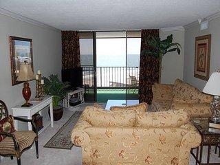 Maison Sur Mer 604 - Myrtle Beach vacation rentals