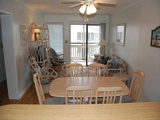Pelican's Landing 308... - Myrtle Beach vacation rentals