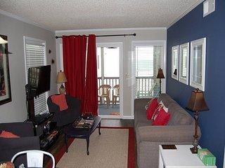 Pelican's Watch 204 - Myrtle Beach vacation rentals