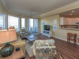 2407 SeaCrest-  Outstanding Ocean Views - Hilton Head vacation rentals