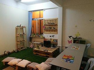 Pallet Guest House - Kuala Lumpur vacation rentals